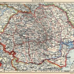 Romania_Mare_(judete_si_regiuni_istorice)