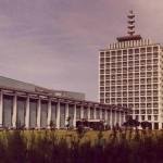 poze fotografii din vechiul Bucuresti - amintiri din comunism 1