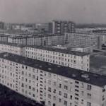 poze fotografii din vechiul Bucuresti - amintiri din comunism 10