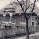 poze fotografii din vechiul Bucuresti - amintiri din comunism 101