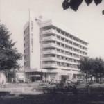 poze fotografii din vechiul Bucuresti - amintiri din comunism 103