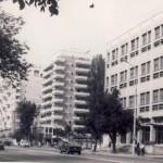 poze fotografii din vechiul Bucuresti - amintiri din comunism 104