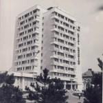 poze fotografii din vechiul Bucuresti - amintiri din comunism 105