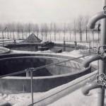 poze fotografii din vechiul Bucuresti - amintiri din comunism 107