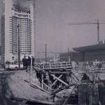 poze fotografii din vechiul Bucuresti - amintiri din comunism 108