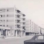 poze fotografii din vechiul Bucuresti - amintiri din comunism 109