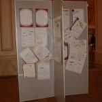 poze fotografii din vechiul Bucuresti - amintiri din comunism 11