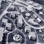 poze fotografii din vechiul Bucuresti - amintiri din comunism 110