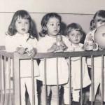 poze fotografii din vechiul Bucuresti - amintiri din comunism 111