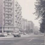 poze fotografii din vechiul Bucuresti - amintiri din comunism 112