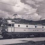 poze fotografii din vechiul Bucuresti - amintiri din comunism 113