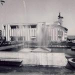 poze fotografii din vechiul Bucuresti - amintiri din comunism 114