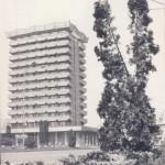 poze fotografii din vechiul Bucuresti - amintiri din comunism 115