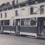 poze fotografii din vechiul Bucuresti - amintiri din comunism 117