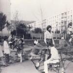 poze fotografii din vechiul Bucuresti - amintiri din comunism 118