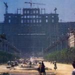poze fotografii din vechiul Bucuresti - amintiri din comunism 119