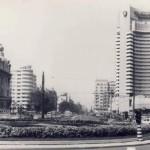poze fotografii din vechiul Bucuresti - amintiri din comunism 12