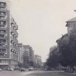 poze fotografii din vechiul Bucuresti - amintiri din comunism 120