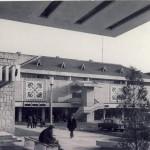 poze fotografii din vechiul Bucuresti - amintiri din comunism 121