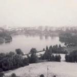 poze fotografii din vechiul Bucuresti - amintiri din comunism 122
