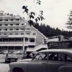 poze fotografii din vechiul Bucuresti - amintiri din comunism 123