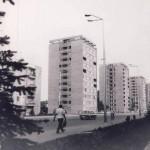 poze fotografii din vechiul Bucuresti - amintiri din comunism 124