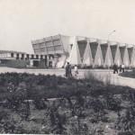 poze fotografii din vechiul Bucuresti - amintiri din comunism 125
