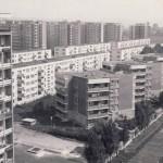 poze fotografii din vechiul Bucuresti - amintiri din comunism 126