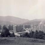 poze fotografii din vechiul Bucuresti - amintiri din comunism 127