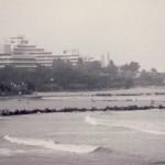 poze fotografii din vechiul Bucuresti - amintiri din comunism 128