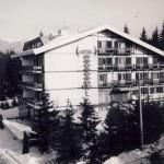 poze fotografii din vechiul Bucuresti - amintiri din comunism 13