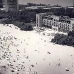 poze fotografii din vechiul Bucuresti - amintiri din comunism 130