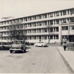 poze fotografii din vechiul Bucuresti - amintiri din comunism 131