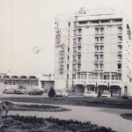 poze fotografii din vechiul Bucuresti - amintiri din comunism 132