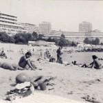 poze fotografii din vechiul Bucuresti - amintiri din comunism 133