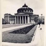 poze fotografii din vechiul Bucuresti - amintiri din comunism 134