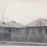 poze fotografii din vechiul Bucuresti - amintiri din comunism 136