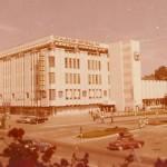 poze fotografii din vechiul Bucuresti - amintiri din comunism 137