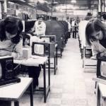 poze fotografii din vechiul Bucuresti - amintiri din comunism 138