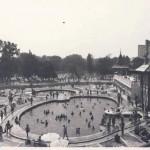 poze fotografii din vechiul Bucuresti - amintiri din comunism 139