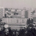 poze fotografii din vechiul Bucuresti - amintiri din comunism 140