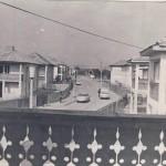 poze fotografii din vechiul Bucuresti - amintiri din comunism 141