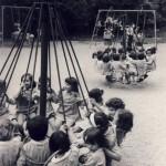 poze fotografii din vechiul Bucuresti - amintiri din comunism 142