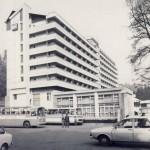 poze fotografii din vechiul Bucuresti - amintiri din comunism 143