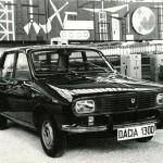 poze fotografii din vechiul Bucuresti - amintiri din comunism 144