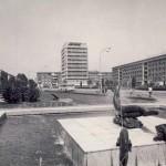 poze fotografii din vechiul Bucuresti - amintiri din comunism 145