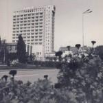 poze fotografii din vechiul Bucuresti - amintiri din comunism 147