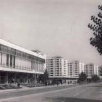 poze fotografii din vechiul Bucuresti - amintiri din comunism 148