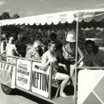poze fotografii din vechiul Bucuresti - amintiri din comunism 15