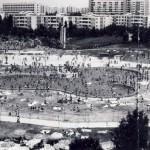 poze fotografii din vechiul Bucuresti - amintiri din comunism 150
